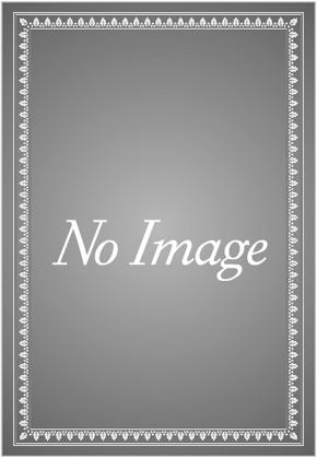 erotisk massage copenhagen gratis dejting utan registrering