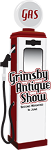 Grimsby Antique Show