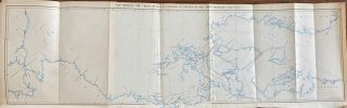 Stray Leaves from an Arctic Journal; or, Eighteen Months in the Polar Regions, in Search of Sir John Franklin's Expedition, in the Years 1850-51
