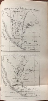 North America Its Agriculture And Climate Containing Observations On The Agriculture And Climate Of Canada, The United States, And The Island Of Cuba