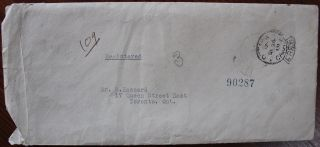 Wilfrid Laurier SIGNED book order document in free-franked House of Commons envelope with $1 bill