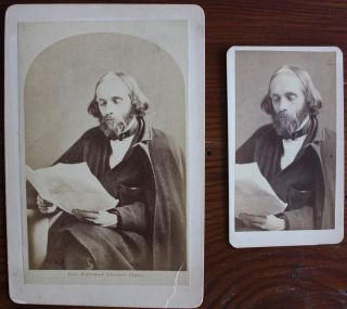 Edward Everett Hale collection