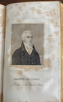Biographical Sketches of Distinguished American Naval Heroes and the War of the Revolution